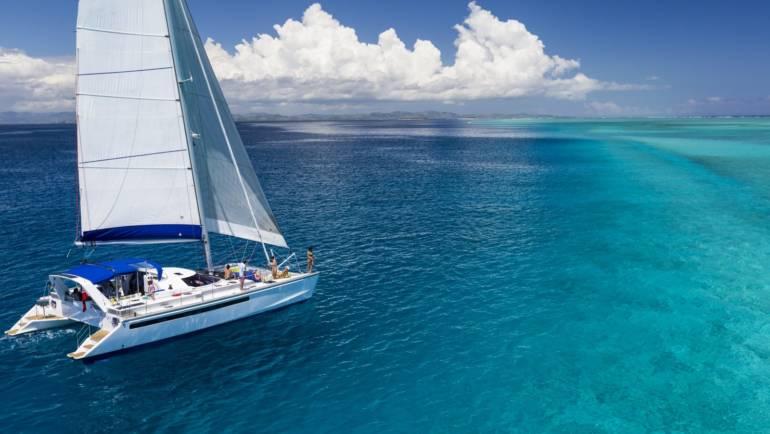Comment préserver et rentabiliser votre bateau ?