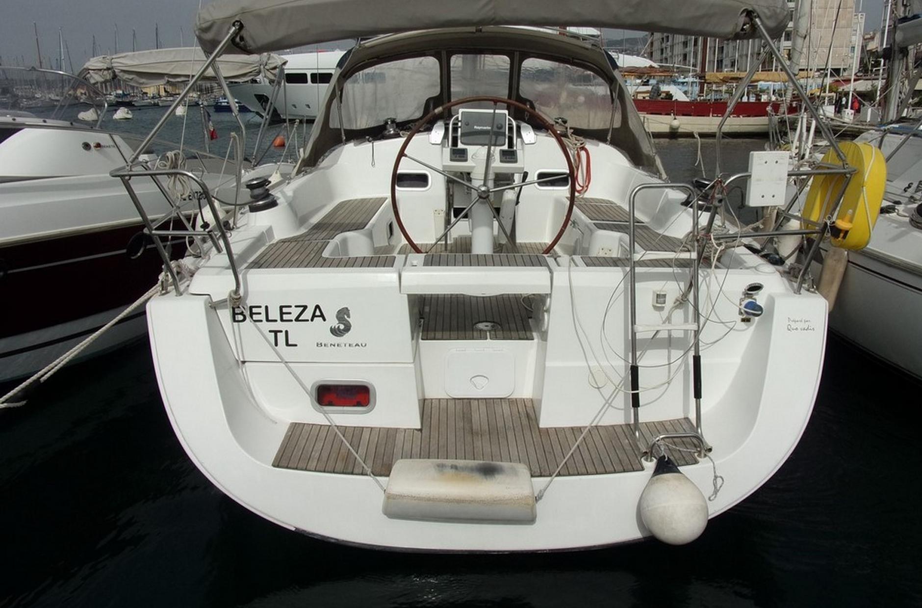 Beneteau- Oceanis-37-3