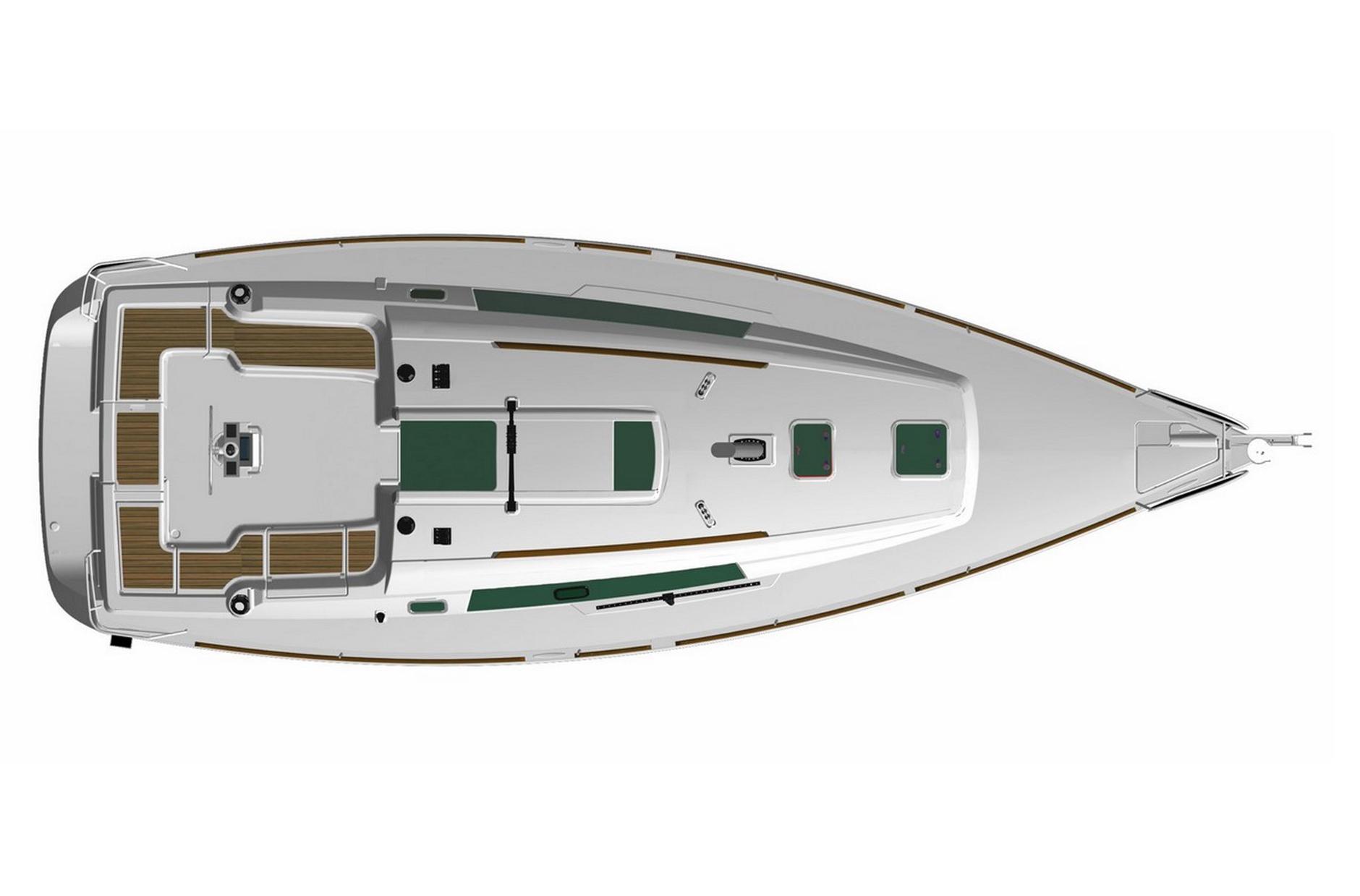 Beneteau-Oceanis-37-5