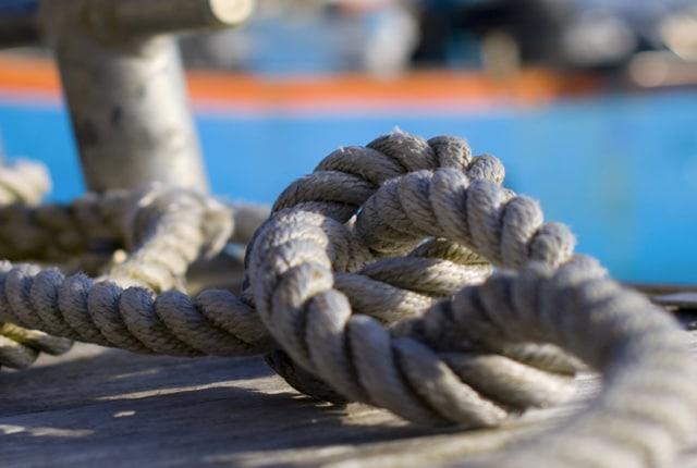 Avant de naviguer, consultez notre liste des 5 choses à faire sur un nouveau bateau.