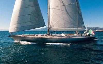 Location : 5 choses à vérifier sur un bateau