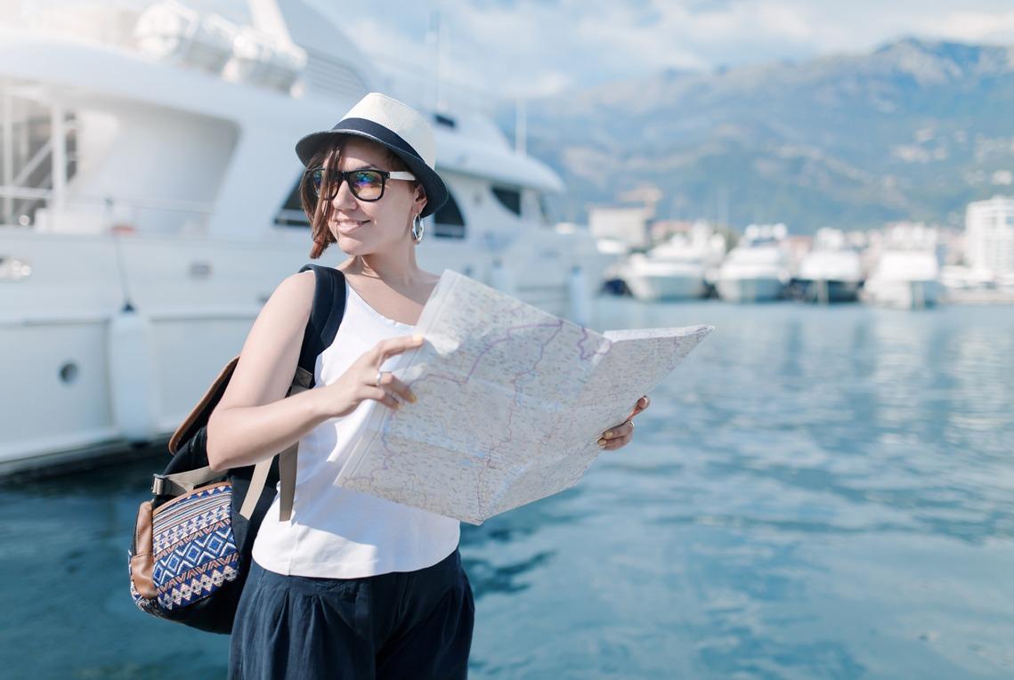 accompagnement-guide-touristique-large-set-sail