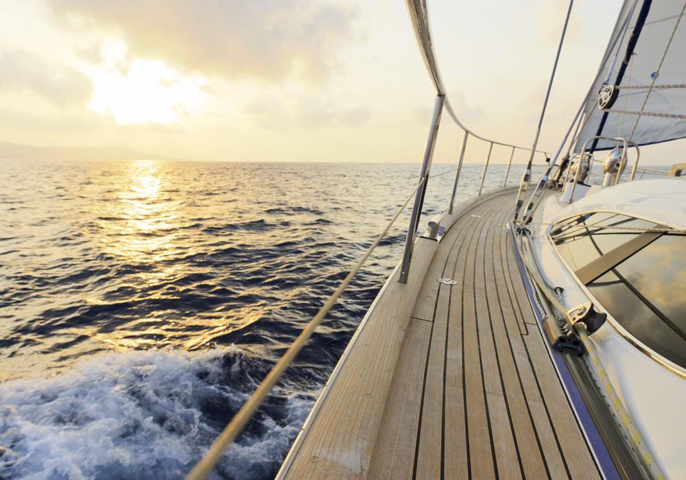 avitaillement-set-sail