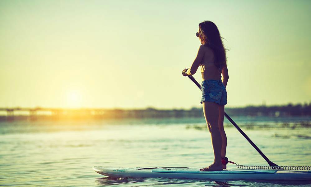 sports-et-loisirs-set-sail