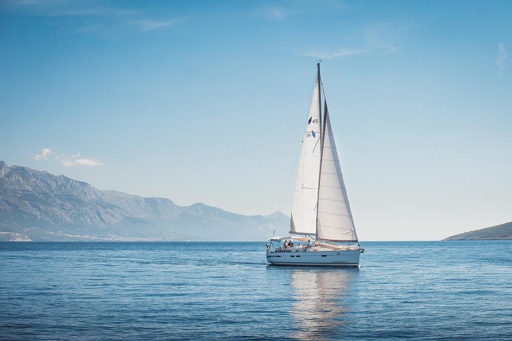 Voilier : Quels sont les différents types de voiliers existants ?