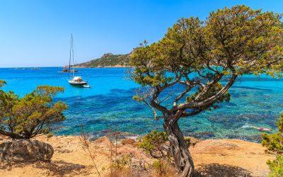 Les plus belles plages du Sud de la France à visiter absolument !