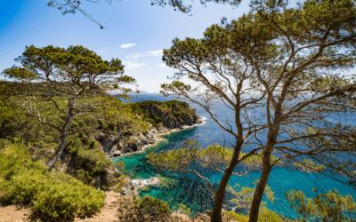 Méditerranée : nos 5 plus belles destinations
